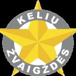 Internetinių Svetainių Kūrimas: kelių žvaigzdės logotipas
