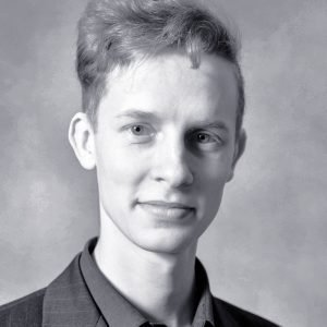 Steponas Butkus Web Expertai