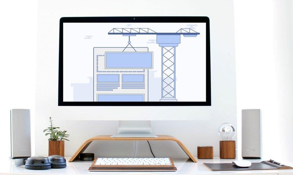 online solutions that meet today's standards