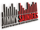 Jimmy-Saunders