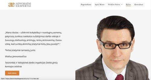 Advokato-internetine-svetaine