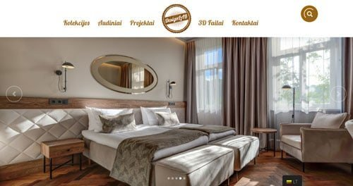 Internetine-parduotuve-designlab
