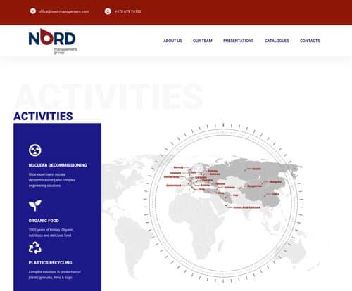 informacine-reprezentacine-internetine-svetaine
