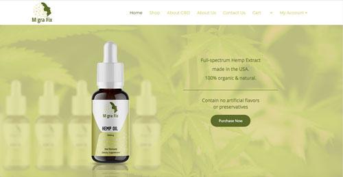 Migrafix-internetine-parduotuve
