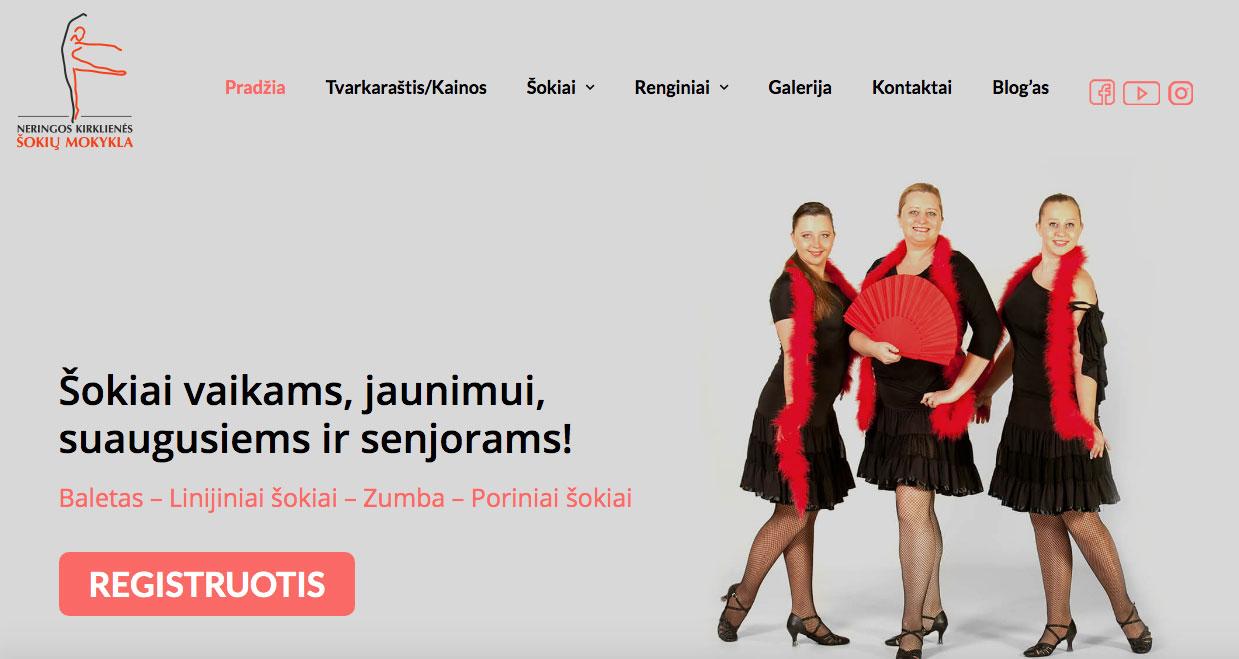 Sokiu-mokykla-web-expertai-svetainiu-kurimas