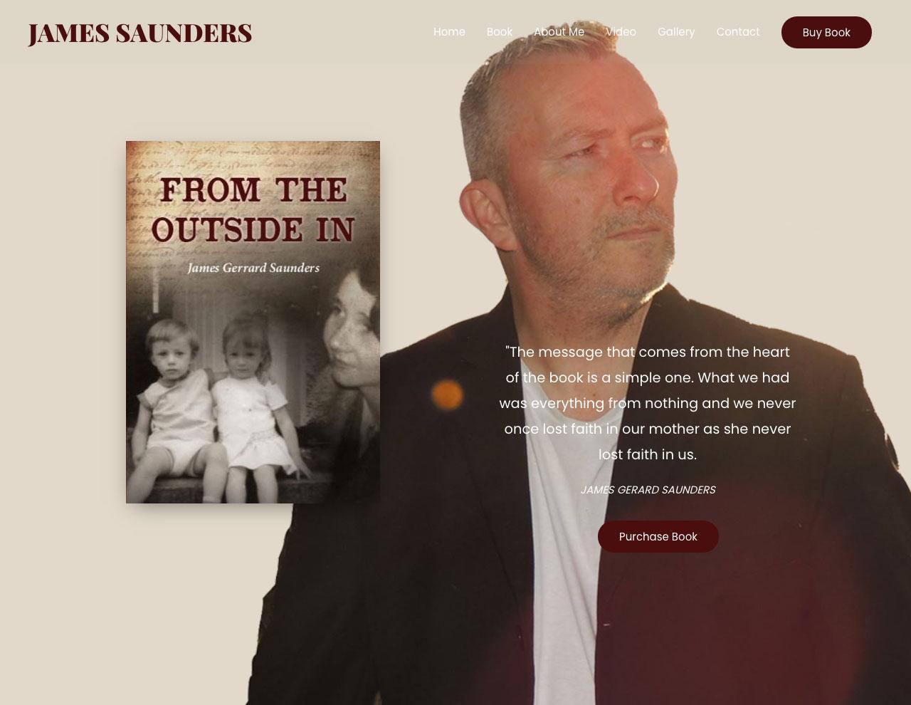 james-saunders-knygos-pardavimo-svetainė