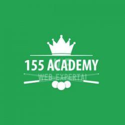 155-academy-300x300